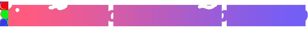 stroki-logo